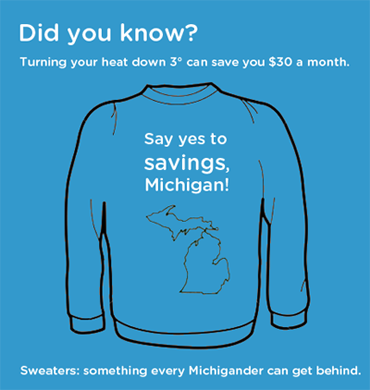 sweaterMichiganSMALL