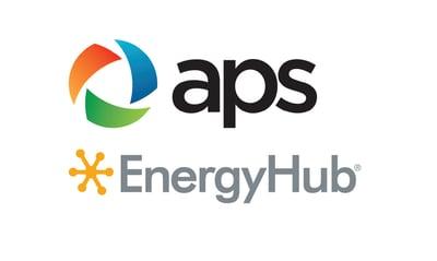 Arizona Public Service EnergyHub Mercury DERMS