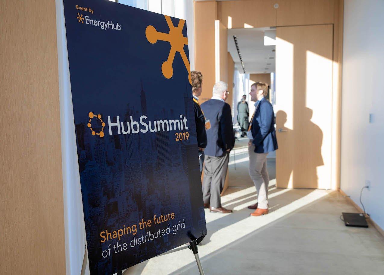 HubSummit2019-blog photo