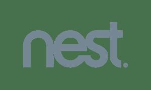 Nest data integration social