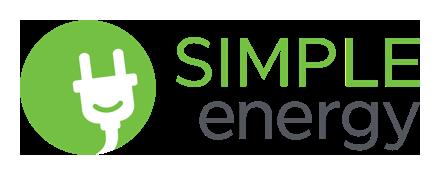 Simple Energy logo.png
