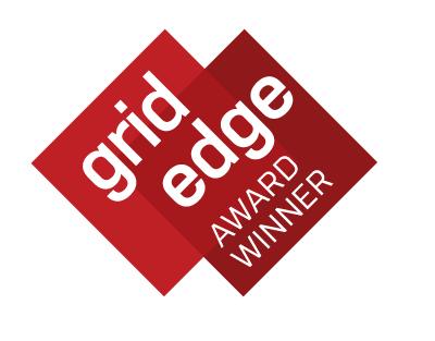 Grid Edge Award Badge.png