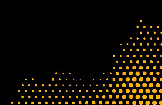 list_Pattern