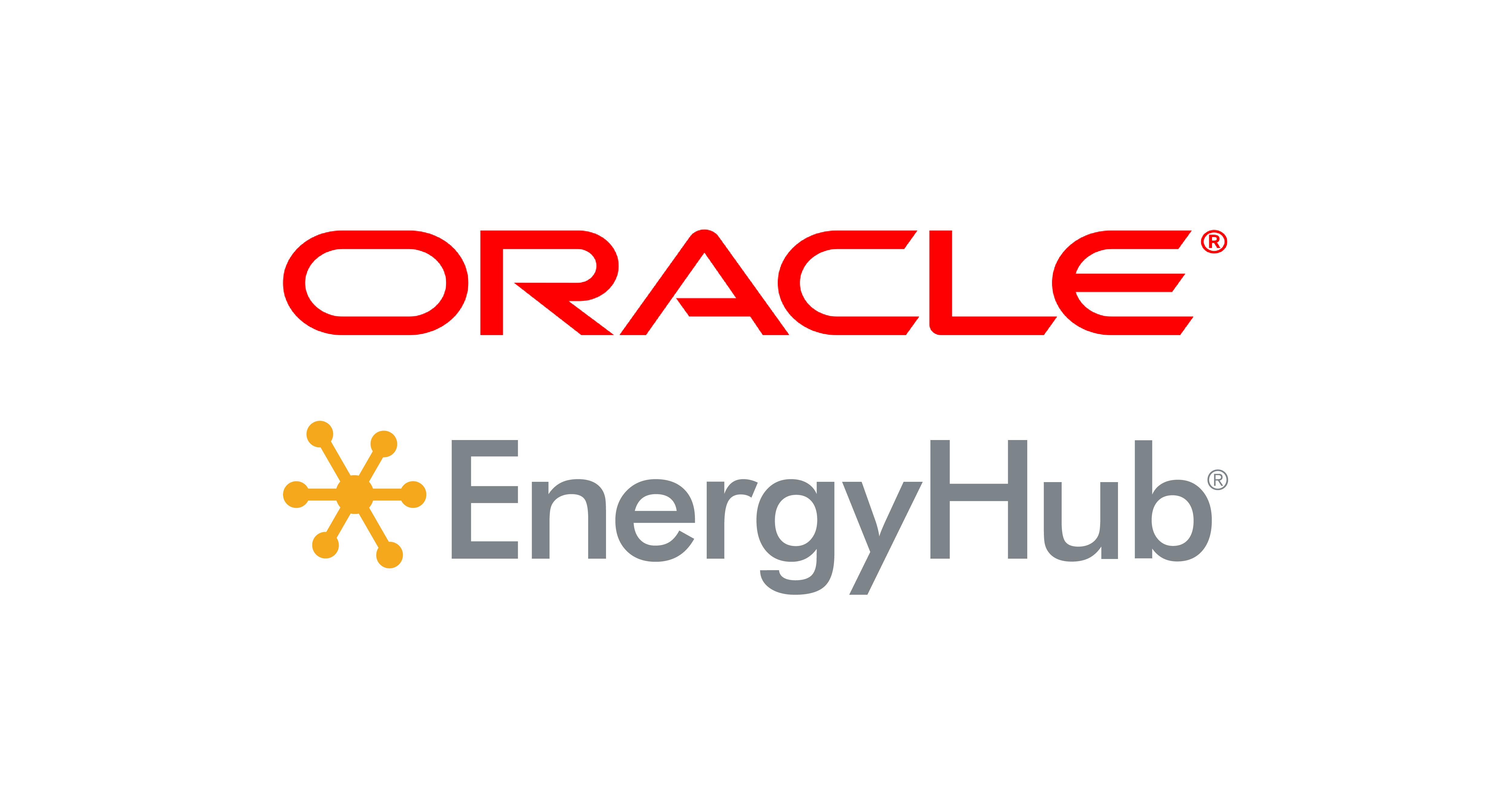 EnergyHub-Oracle-01