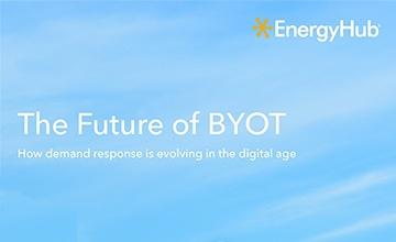 Future of BYOT thumb