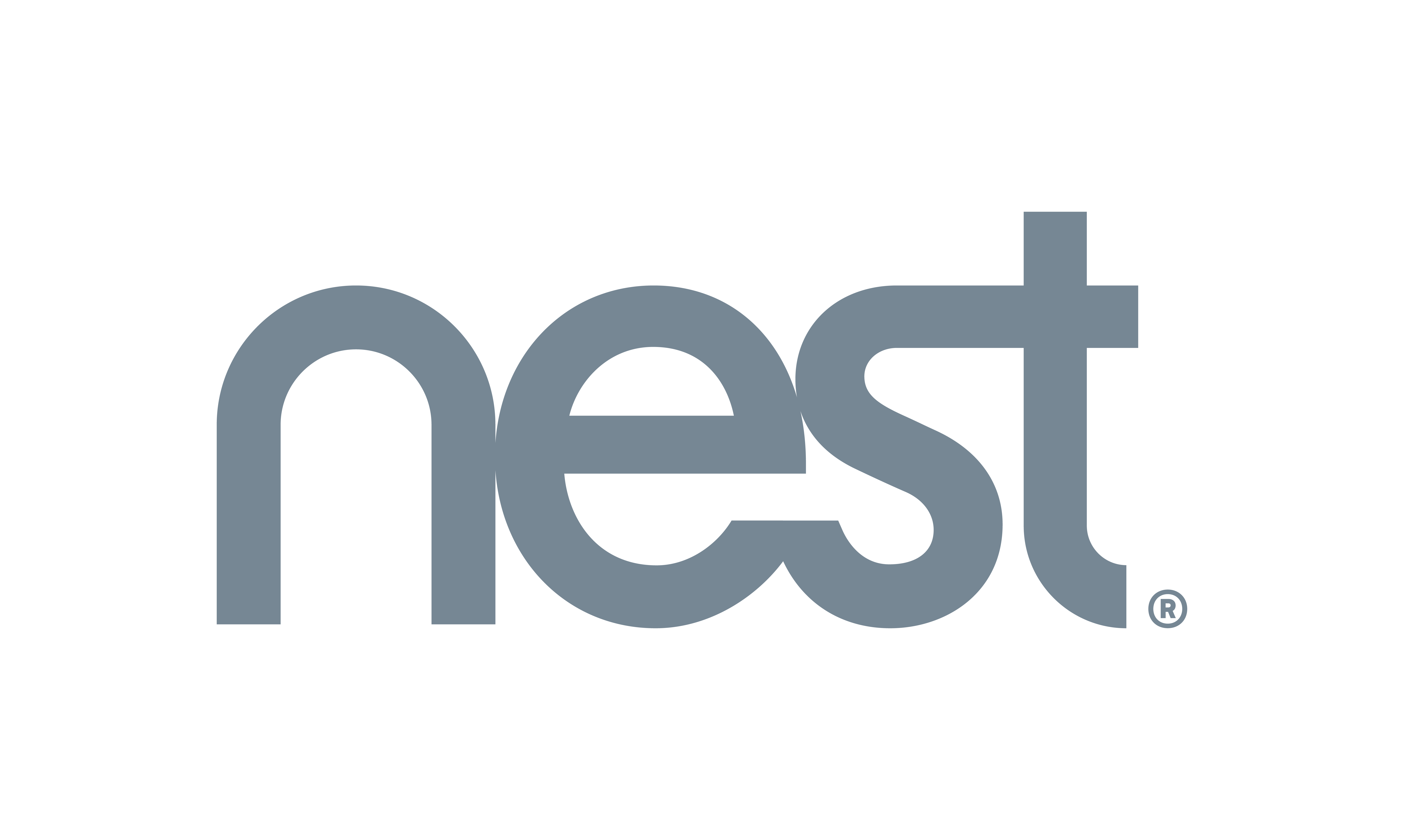 Nest data integration social