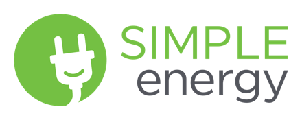 Simple Energy logo.png