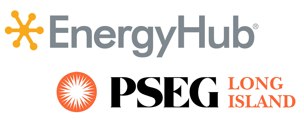 EnergyHub and PSEG Long Island.png