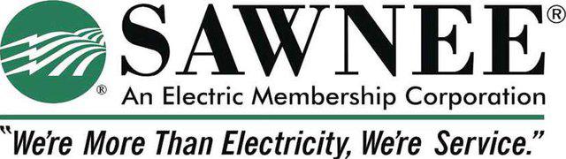 Sawnee logo.png