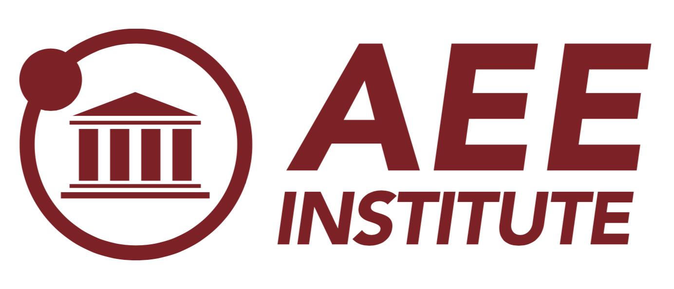 AEEI logo.png